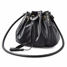 Women Leather Shoulder Handbag Tote Bag Fashion Ladies Messenger Hobo Bags Lot
