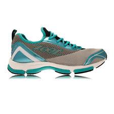 Chaussures pour fitness, athlétisme et yoga Pointure 42