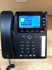 Obihai OBi1032 IP Phone