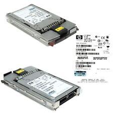 HP bf03687b54 36.4 GB Ultra320 SCSI 15K RPM