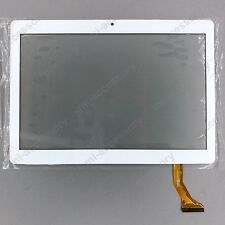 Replacement Acer Iconia Tab10 A3-a40 10 Inch Tab Touch Screen Digitizer Frame