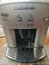 MACCHINA CAFFE' AUTOMATICA DELONGHI