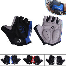 Cool Cycling Gloves Bicycle Bike...