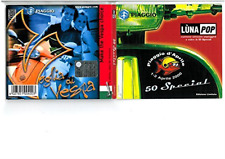 Lunapop-50 Special -Cds-  CD NUOVO