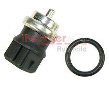 Kühlmittel Wasser Temperatur Sensor METZGER 0905159