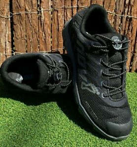 Inov-8 ROCLITE 282 GTX Trail running waterproof shoes US 7M 8.5W UK 6 EU 39.5