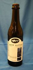 Dogfish Head Guided By Voices Beer Thousand Bee Thousand Empty Bottle Limited