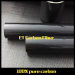 ET Carbon Fiber