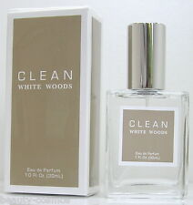 Clean White Woods 30 ml EDP Spray Neu OVP