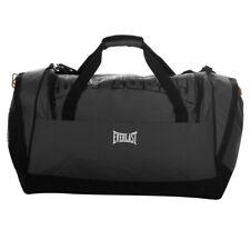 Everlast Sporttasche Trainingstasche Reisetasche Fitnesstasche Tasche 0273