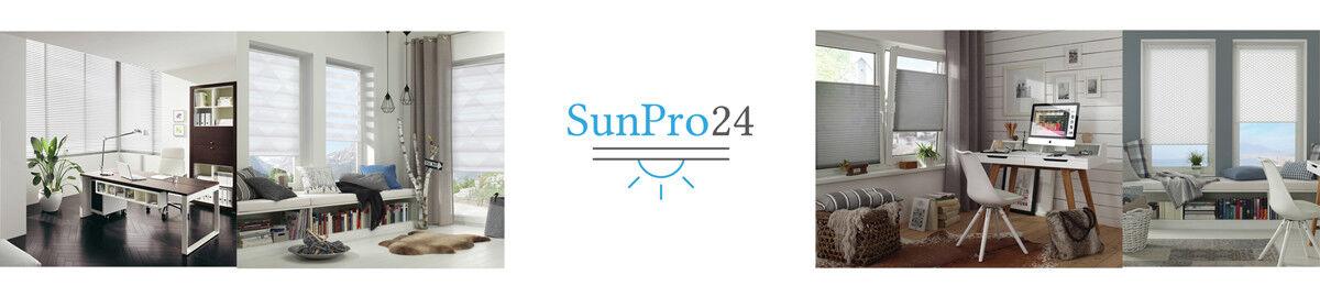 SunPro24