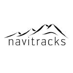 navitracks - Garmin GPS Karten