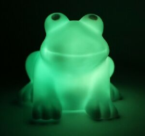 LED Toy Night Lights