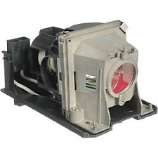 Replacement For NEC V311X LAMP & HOUSING Projector TV Lamp Bulb