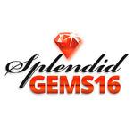 splendidgems16