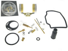 Honda CT125 Trail Carburetor/Carb Repair Kit Farm Bike 1976-1985 NEW!