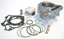 Athena - P400510100002 - Big Bore Cylinder Kit (435cc)