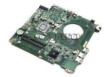 HP 17Z-P000 17-P SERIES AMD A10-7300 1.9GHZ CPU LAPTOP MOTHERBOARD 809985-001