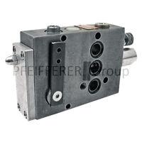 5 Stücke Neue PM-T53B PM-T53B Sunx Photoelektrischer Sensor Plc Modul um