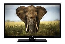 """JVC LT-24VH42J LED Fernseher 24"""" Zoll 61 cm HD Ready DVB-C/-T2/-S2 HDMI USB"""