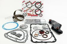 5R55N Rebuild Kit 1999 and Up with Clutches Filter Bushing Bands