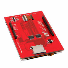 3.5 Pulgadas TFT PANTALLA LCD SCREEN MÓDULO Para Arduino UNO R3 BOARD PLUG &
