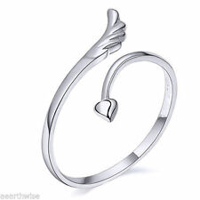 Unbranded Alloy Statement Fashion Rings