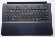 Tastatur Samsung NP915S3G-K01DE NP905S3G NP915S3G NP910S3G ATIV Book 9 Keyboard