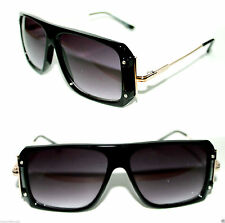 5242fd723f 1960s Vintage Spectacles