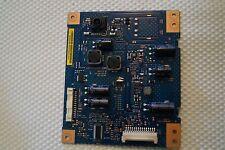 """Placa de controlador LED 14STM4520AD-6S01 REV:1.0 para 55"""" Sony Bravia KDL-55W829B LED TV"""
