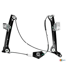 NEW GENUINE AUDI A5 08-16 FRONT RIGHT O/S SIDE WINDOW REGULATOR 8T0837462C