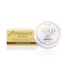 [PETITFEE] Premium Gold & EGF Eye Patch - 1pack (60pcs)