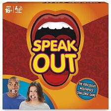 Esprimersi Nuovo di Zecca bordo Party Game-nel Regno Unito Stock Ora!!!