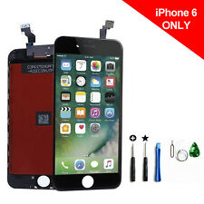 For iPhone 5C 5S 6 6 Plus 6S LCD Touch Screen Display Assembly lot Replacement
