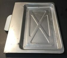 George Jr Rotisserie Drip Tray Replacement Part George Foreman