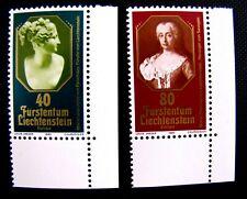 685-86 EUROPA DESIGNS MNH OG (SEE ITEM DESCRIPTION)