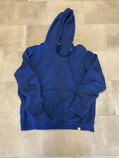 norse projects Hoodie XL