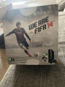Xbox 360 E Mega Paket