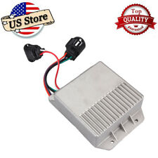 High Performance Ignition Control Module ICM For Ford FT800 E-350 LX203