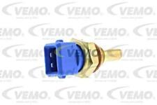Öltemperatur Sensor blau VEMO Für OPEL BMW ALFA ROMEO CITROEN 24246