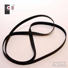 S'adapte à double de remplacement pour platine ceinture CS455 CS502 CS503-1 CS510 CS511 CS521 CS515