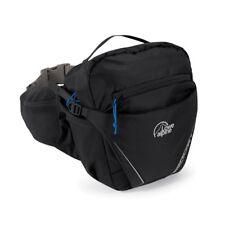 Lowe Alpine La Space Case Black One Size
