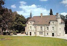 BT8817 Arfeuille Chatain maison de repos cu comite d etablissement        France
