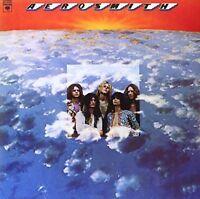 Aerosmith - Aerosmith [New Vinyl] Ltd Ed, 180 Gram, Rmst