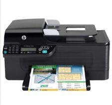 HP Officejet 4500 All in One Drucker - G510g CB867A Scanner Kopierer Fax