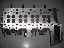Zylinderkopf BMW E46 318d 320d M47N E83 X3 2.0d M47N2 Motor 204D4 geplant !!!