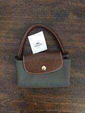 Longchamp Le Pliage Hand Bag Small