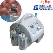 Oxygen Face Care Water Peeling Microdermabrasion Hydro Dermabrasion Machine