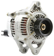 Dodge Alternator 250 Amp Ram 1500 2500 3500 Ramcharger High Output