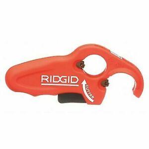 Ridgid - 41608 RIDGID PTEC 30000 Tubular Tailpiece Extension Cutter